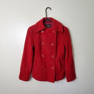 Express Coat *3 For $15*